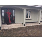 5 Bed Bungalow in County Meath Ireland
