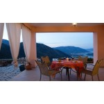 3 bedroom villa Lefkada Greece