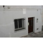Superb 3 Bedroom Mid Terrace in Malaga Province Spain