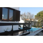 Superb 7 Bed House in Caminha Portugal