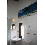 Superb Cottage comprised of 2 apartments in Cavriglia Italy