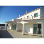Superb 6 Bedroom Villa in Tavira Portugal