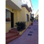 Superb 4 Bedroom Townhouse in Estepona Spain