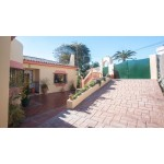 Superb 4 Bedroom Villa in Estepona Spain
