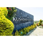 Superb Apartment in Kusadasi Golf and Spa Resort Aydin Turkey