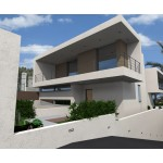 Superb 4 Bed Villa in Attika Greece