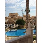 Superb 2 Bedroom House in Costa Blanca Alicante Province Spain