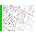 A superb plot of land situated within Kretinga Lithuania
