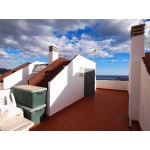 3 Bedroom Duplex Townhouse in Puerto de Mazarron Murcia Spain