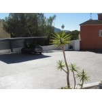 Superb Villa in Tibi Alicante Spain