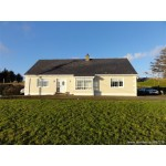 Superb 5 Bed Detached House in Donegal Ireland