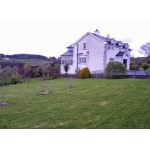 Detached House with 4 Beds in Ballinamore County Leitrim Ireland