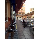 Superb Bar situated in Benalmadena Costa Del Sol