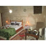 Superb Hotel situated in Nevşehir province Turkey