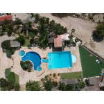 Superb 5 Bed Villa in Orihuela Alicante Spain