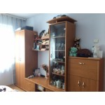 Superb 1 Bedroom apartment in Oryahovo Vratsa Province Bulgaria
