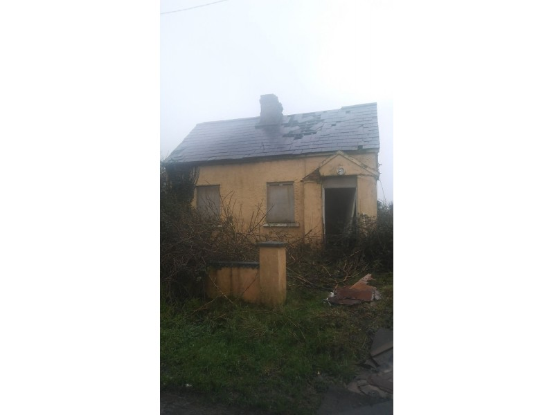 2 Bedroom Detached Property in County Cork Ireland