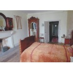 Superb 4 Bedroom House in Allier France