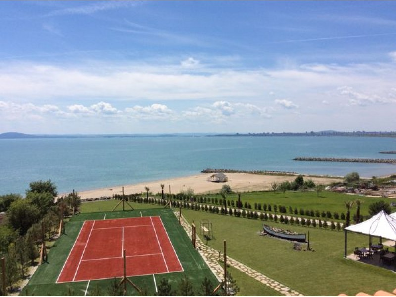 Superb 2 Bed Apartment in Burgas Beach Club Burgas Bulgaria
