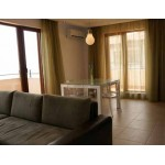 Superb 1 Bed Apartment in Burgas Beach Club Burgas Bulgaria