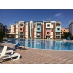 Superb 3rd floor Apartment Sun City 1 Sunny Beach Bulgaria