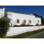 Superb 3 Bed Renovated Farmhouse in Algarve Portugal