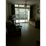 Superb Apartment in Famagusta Cyprus