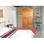 Superb 4 bedroom Stone House in Tuscany Italy