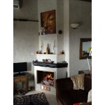 Superb 1 Bedroom Apartment in Vibo Valentia Italy