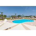 2 Bed apartment in Appollinium Resort and Spa in Aydin Turkey
