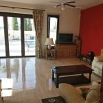 Fantastic 3 Bed Detached House In Pyla Larnaca Cyprus