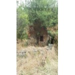 House with land for Development in Burgas Bulgaria