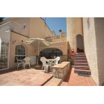 Private Holiday Complex in Valencia Spain