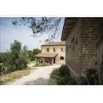 Superb 4 Bedroom Farmhouse in Terni Umbria Italy