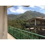 Superb 6 Bed Detached House Campania Italy