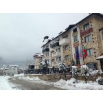 Superb Dream Complex Apartment in Bansko Bulgaria