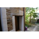Stunning 1 Bedroom House in Abruzzo Italy