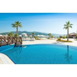 Kusadasi Golf Resort & Spa 1 Bedroom Apartment in Turkey