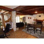 Great 3 bed property in Paris France