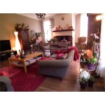 Great 5 bed property in Paris France