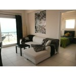 Great 2 Bedroom Seabreeze Apartment in Gulluck Turkey