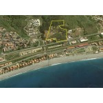 5 Plots of Land in Diamante Cosenza Italy