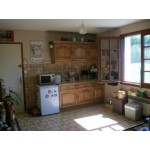 2 Bed Bungalow in Limousin France