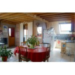 Delightful 3 Bed Property in Champagne-Ardenne France