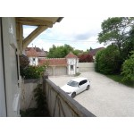 Wonderful 4 Bed Property in Champagne-Ardenne France