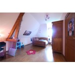 Stunning 3 Bed Property in Champagne-Ardenne France
