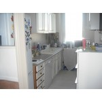 1 Bed Apartment in Champagne-Ardenne France