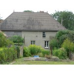 2 Bed Property in Champagne-Ardenne France