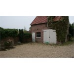 5 Bed Detached House in Champagne-Ardenne France