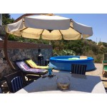 Wonderful 3 Bedroom Villa in Milas Mugla Turkey